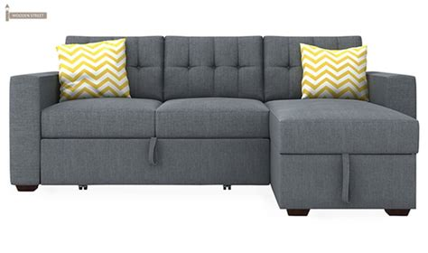 fair price sofas what are the best sofas and where can i buy them quora