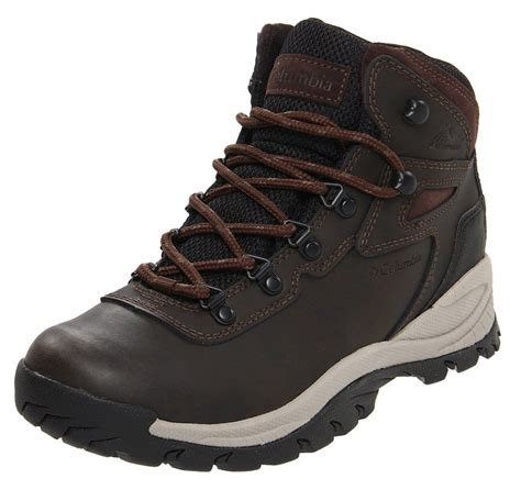 best womens boots the best women s hiking boots for bunions hiking boots