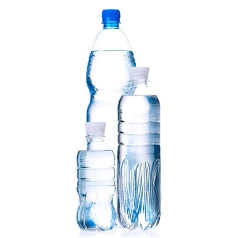 Sk Ii Mineral Water bottled water