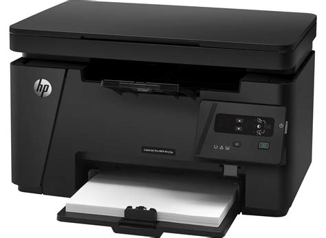hp laserjet pro mfp m125a price in pakistan specifications features reviews mega pk