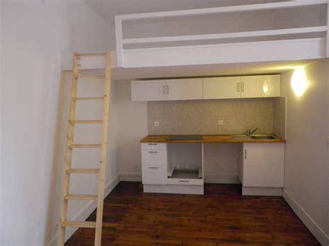 Prix D Une Extension De Maison 2626 by Renovation Appartement Prix M2 Prix De R Novation D 39 Un