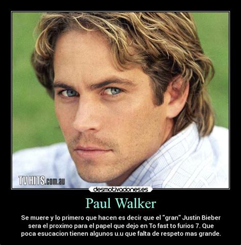 Walker Meme - the gallery for gt paul walker memes
