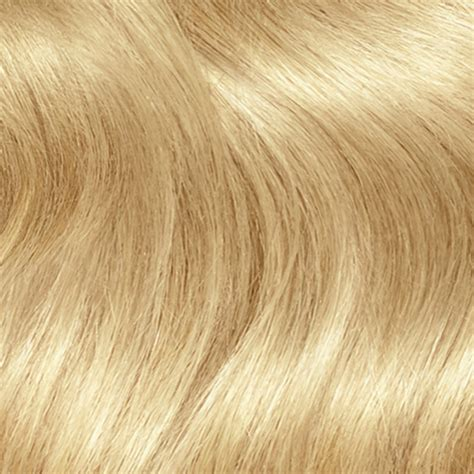 clairol color wheel jazzing hair color chart http miss clairol hair color swatches best hair color 2017