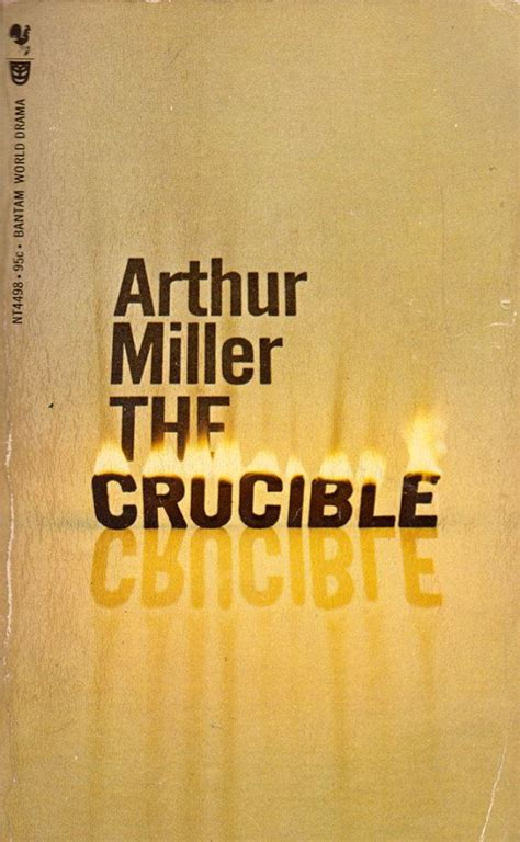 themes crucible arthur miller 16 best the crucible images on pinterest book covers