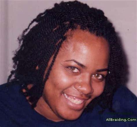 senegalese african hair braiding detroit taif african hair braiding detroit mi 20491 van dyke