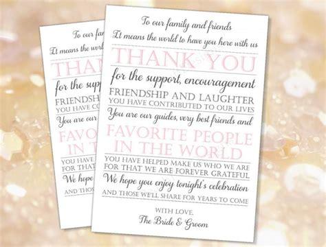 Wedding Invitation Sle Reception by Wedding Reception Invitation Quotes For Friends Wedding