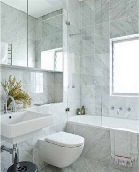 marble bathrooms ideas 25 marble bathroom design ideas for remodel us3