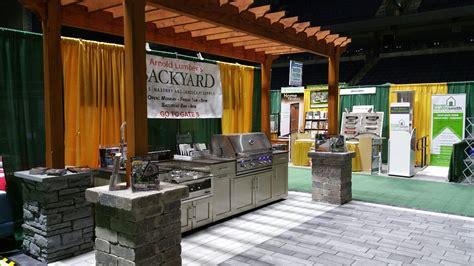 outdoor kitchen design center outdoor kitchen design center 28 images outdoor