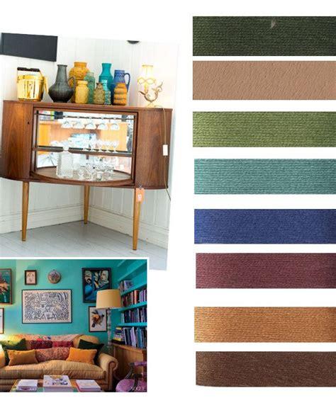 interior color trends 2017 1000 images about colour trends on pinterest pantone