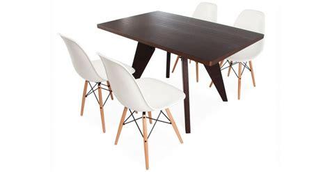 bunte stühle design jako o k 252 che holz