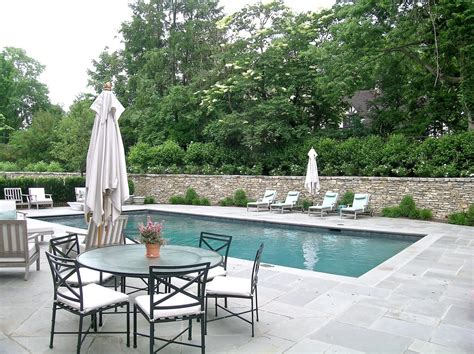 enclosed pool designs enclosed pool ideas pool traditional with pool deck