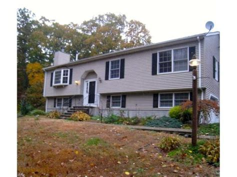 686 black plain rd smithfield ri 02896 foreclosed