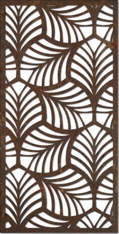design pattern finder faya mashrabiya 6 leuk pinterest patterns design