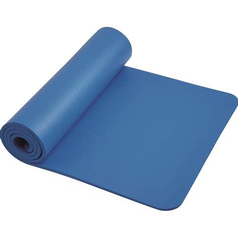 schaumstoff für matratze kaufen deuser fitness matte sportger 228 te in der kategorie