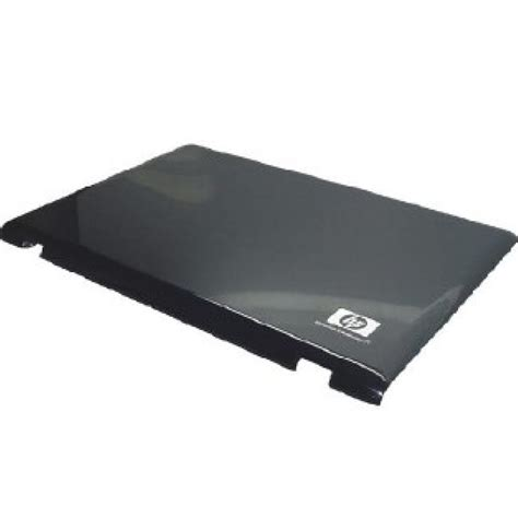 Casing Laptop Acer Aspire 4739 buy acer aspire 4339 4253 4250 4552 4552g 4739 4739z 4749 cpu fan 3p in india at lowest