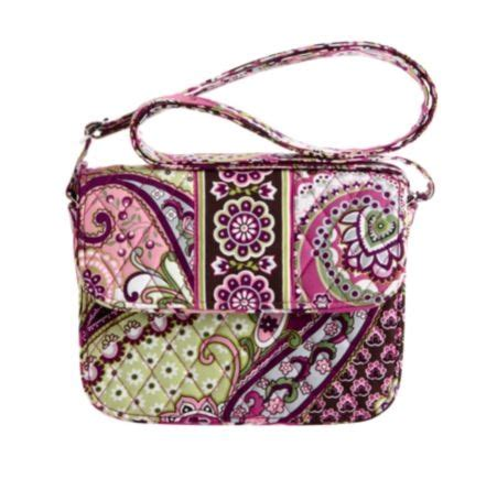 Blueberry Bag Paisley 35 best oh baby