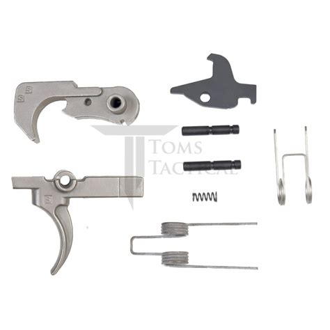 ar 15 trigger work ar15 trigger premium enhanced nickel teflon trigger
