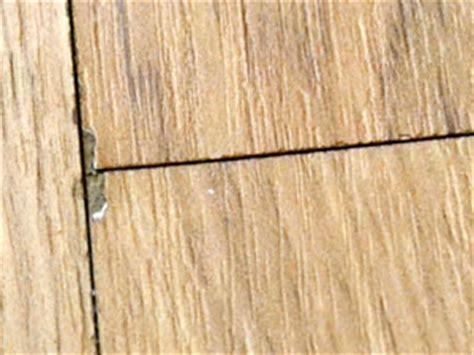 Laminate Flooring Problems   Laminate Floor Problems