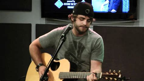 whatcha got in that cup thomas rhett thomas rhett whatcha got in that cup youtube