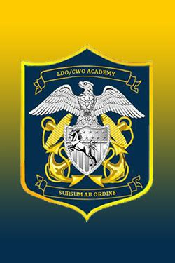 limited duty officer ldo the motivation the process the end state goal in becoming a mustang books navy ocs program overview ilderviche