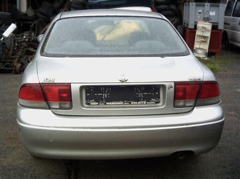 volvo hatchback 1998 dezmembrez mazda 626 1998 diesel hatchback 25 iunie 2011