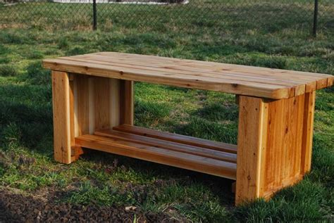 wooden fire pit bench woodwork build your own fire pit benches plans pdf