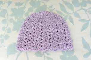 Dc double crochet sc single crochet sl st slip stitch