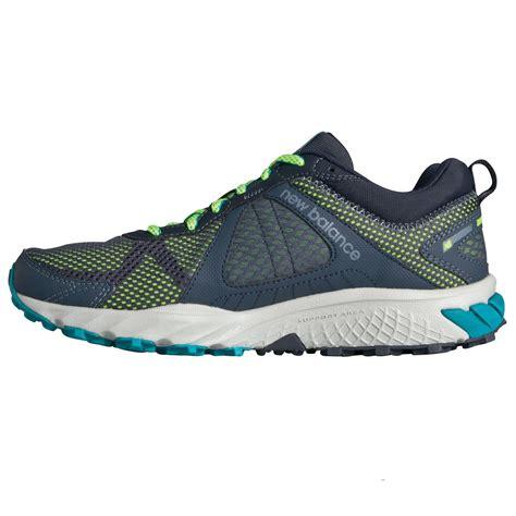 new balance 610 running shoes new balance 610 v5 running shoes sweatband