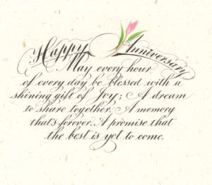 Wedding Anniversary Of Deceased Spouse by Anniversary Quotes For Deceased Husband Quotesgram