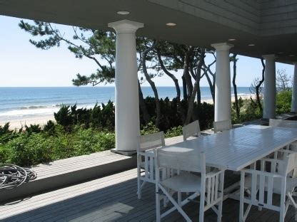 bernie beach house pin by m angeles c c on porch outdoor pinterest