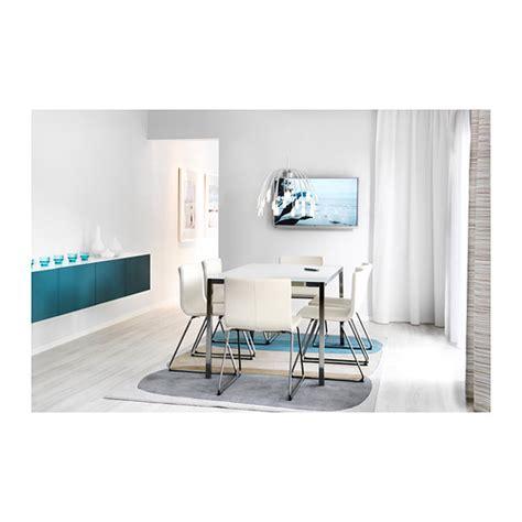 schadstoffe in ikea möbeln wohnzimmer design le