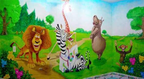 imagenes infantiles murales murales infantiles imagui
