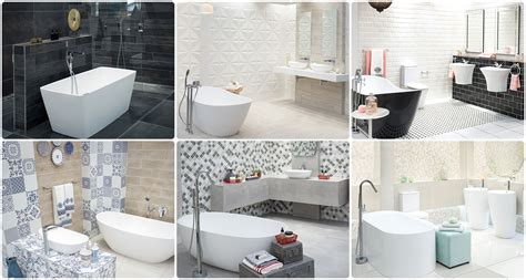 bathroom shops south africa glamorous 20 bathroom tile johannesburg decorating
