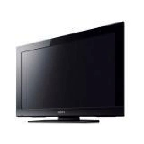 Led Tv Sony Bravia Ukuran 32 Inch Klv 32r407a sony bravia 32 inch klv 32cx320 lcd multisystem tv 110 220 volts discontinued