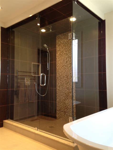 bathtub refinishing mississauga articles with installing tile board around tub tag