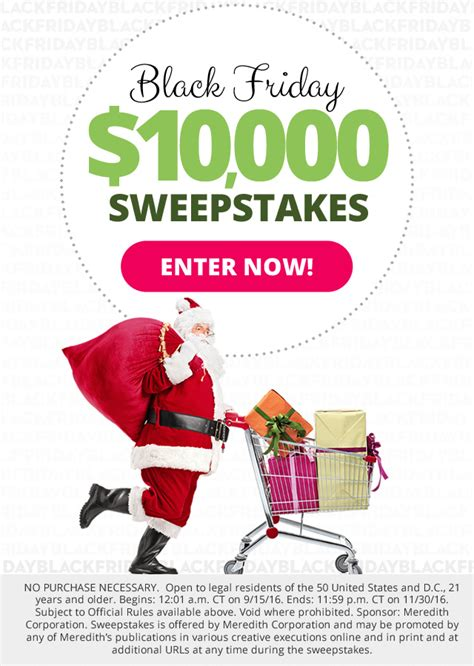hearst sweepstakes hgtv dream home 2015 sweepstakes rules html autos post