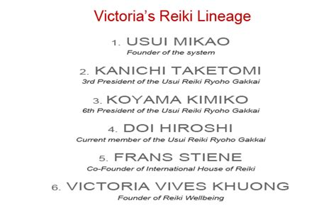 international house of reiki victoria vives arts it may take a bit to load victoria vives