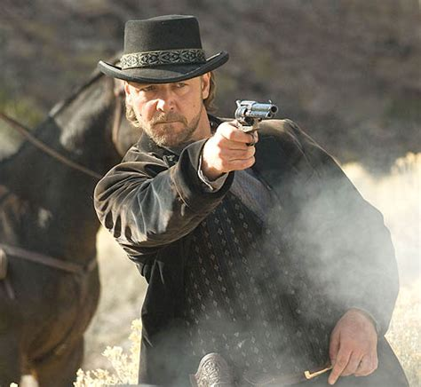cowboy film remake 3 10 to yuma the remake great western movies