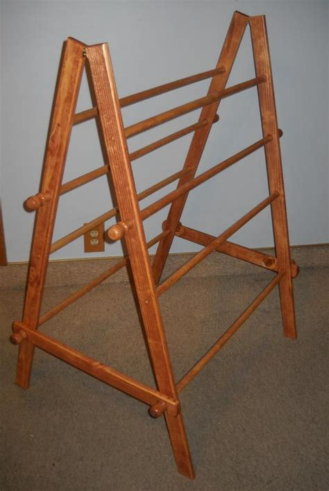 collapsible ladder rack collapsible ladder rack johnmilisenda com