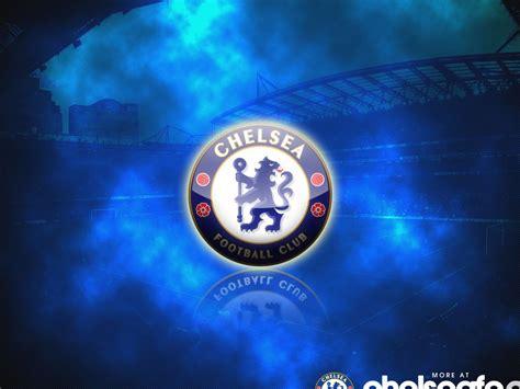 Chelsea Logo logo chelsea h 204 nh 蘯 nh 苣蘯クp