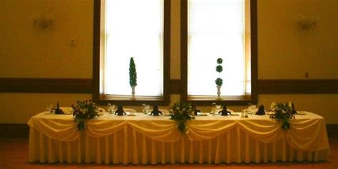 provo wedding reception venues provo library weddings get prices for wedding venues in
