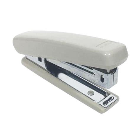 Stapler Kenko Hd 10d jual kenko hd10d stapler harga kualitas