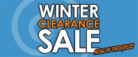 Winter Sale At The Green Directory Shop by Centralia Factory Outlets The Northwest S Original