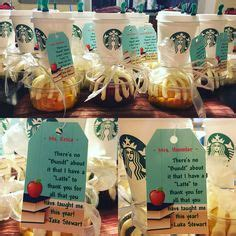 Nothing Bundt Cakes Gift Card - 1000 ideas about nothing bundt cakes on pinterest bundt cakes cakes and white