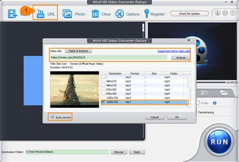 download mp3 from vimeo vimeo to mp3 user guide how to download and convert
