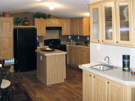 single wide mobile home remodeling studio design