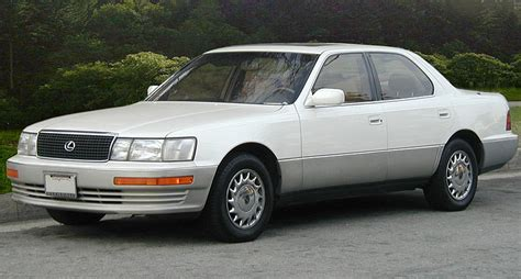 toyota lexus 2002 model the 80s car imports and their history in the us market