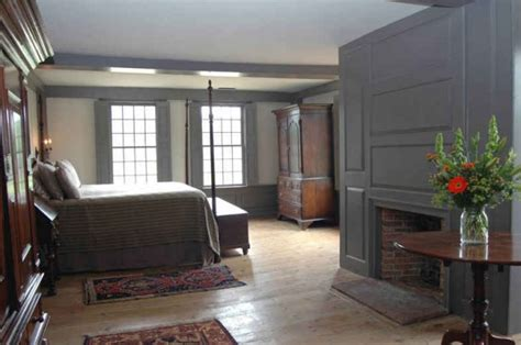 daryl hall house for sale daryl hall s revolutionary war era colonial