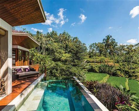Detox Resorts Ubud Bali by Four Seasons Resort Bali At Sayan Ubud Compare Deals