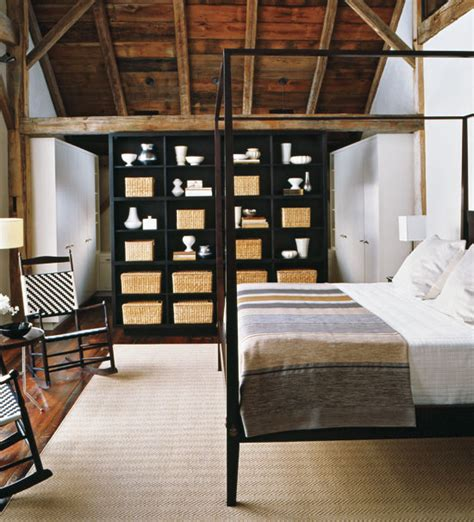 modern rustic bedroom 10 beautiful bedrooms to inspire you